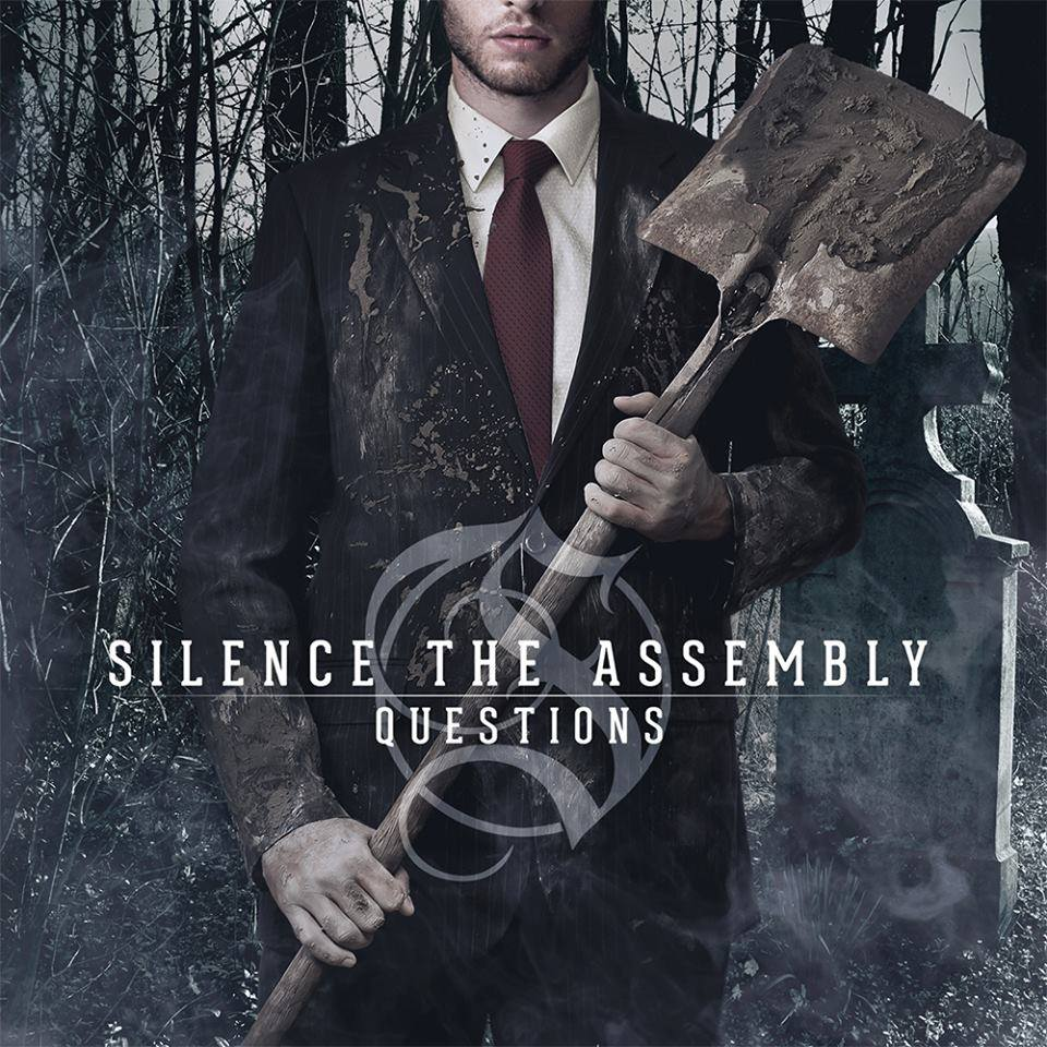 Silence_the_assembly_questions