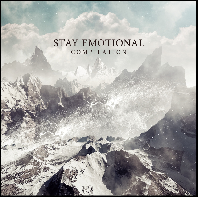 Stay_emotional