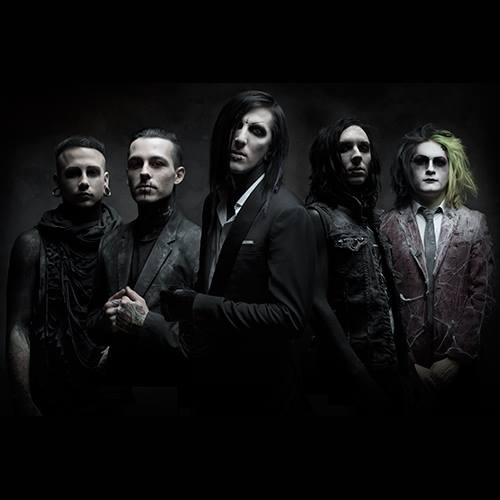Motionless_in_white