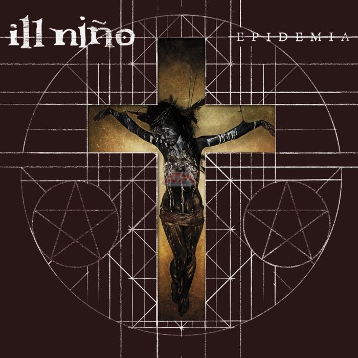Ill_ninoepidemia