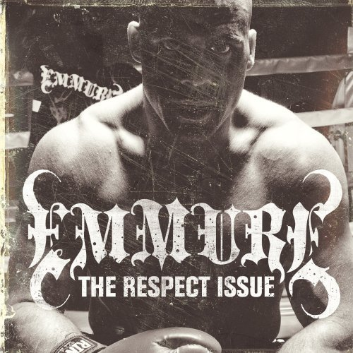 Emmure__the_respect_issue