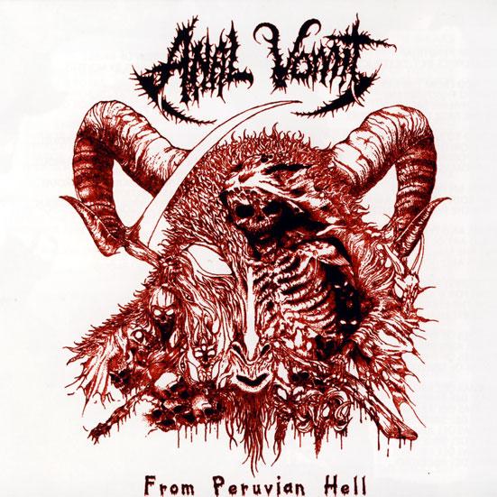 Anal_vomit_from_peruvian_hell
