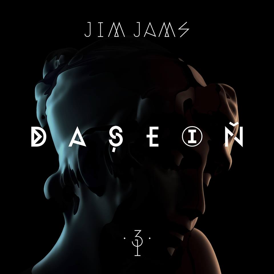 Dasein_2