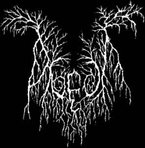 Acedi_logo