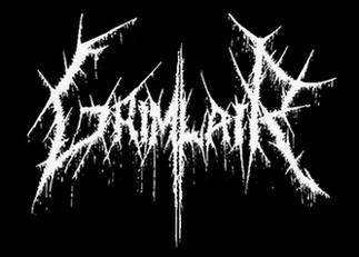 Grimlair_logo